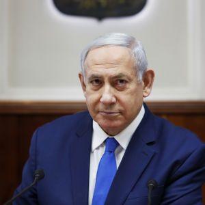 Без Нетаньягу: опозиція в Ізраїлі заявила про формування нового коаліційного уряду