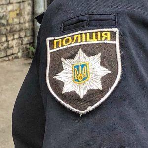 Расквитался с кредитором: полиция задержала подозреваемого в убийстве бизнесмена из Кременчуга