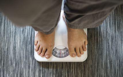 Товстішаємо не від віку, а від котлет, а худнемо швидше у холоді: зайві кілограми з наукової точки зору