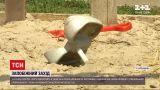 Новости Украины: подростку, которого подозревают в убийстве 6-летней девочки, избрана мера пресечения