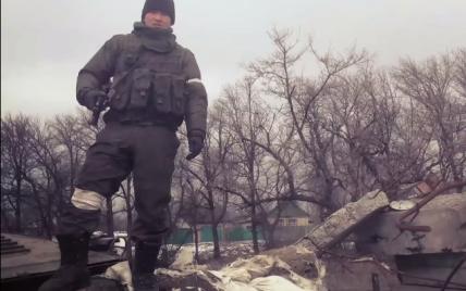 VICE News опубликовал новые доказательства присутствия российских военных в Украине
