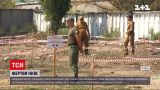 Жертви сталінських репресій – поблизу Одеси археологи розкопали один з найбільших некрополів країни