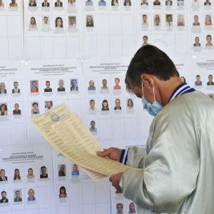 """СМИ составили рейтинг политиков-""""лузеров"""" местных выборов в Украине"""