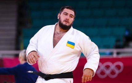 Без медалі: українець зупинився за крок до п'єдесталу Олімпіади-2020