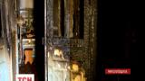 Три людини загинули під час пожежі у приватному будинку на Миколаївщині