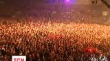 1 июня 1+1 покажет самый трогательный и массовый концерт года - памяти Скрябина