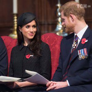 Королівське весілля: Принц Гаррі та Меган Маркл обрали карету для церемонії