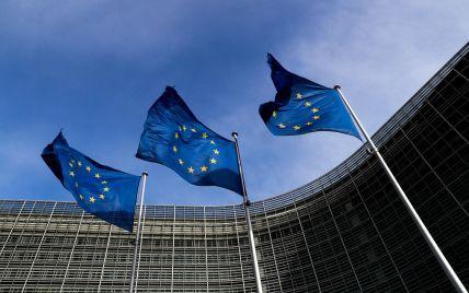 Президент Европарламента подписал решение о выделении Украине миллиарда евро