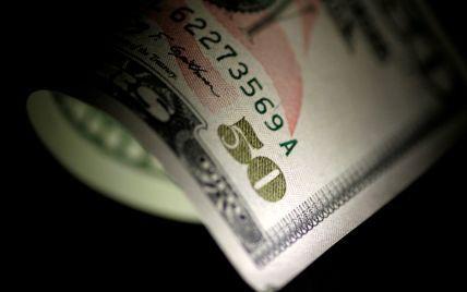 Рада поддержала новый режим валютного регулирования
