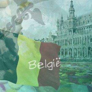 Как лечат в Бельгии: по-королевски фантастически, но не идеально