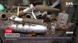 Новини з фронту: Cвітлодарську дугу обстрілюють найпотужніше – там ворог бив з мінометів