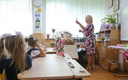 В КГГА рассказали, когда пойдут на осенние каникулы столичные школьники