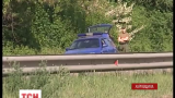Харьковского террориста, убийцу двух людей, застрелил снайпер