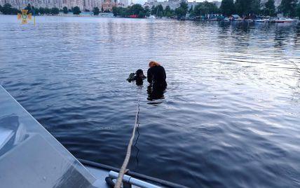 Смертность на воде: в июле на водоемах Украины утонули почти 400 человек, из них более 40 — дети