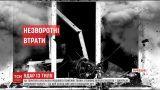 Взрывы на военных складах: в Балаклее собирают ракеты в квартирах и наказывают мародеров