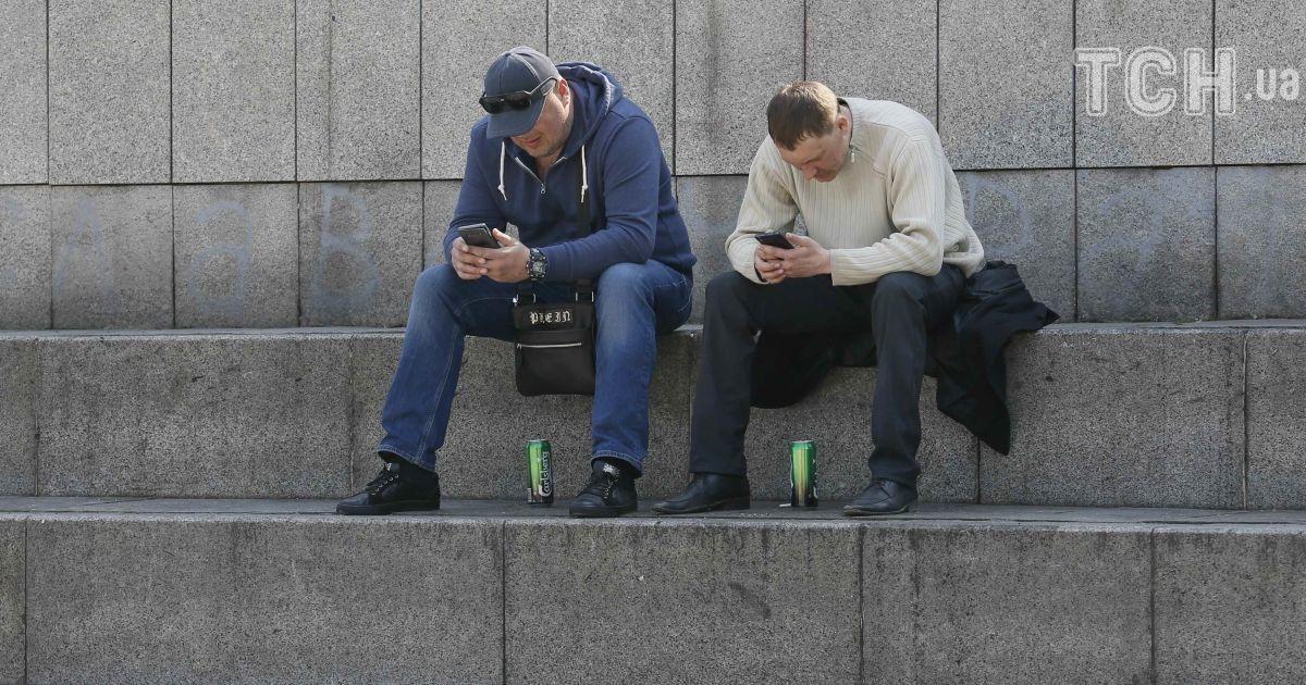 Сидеть на бетоне панели из керамзитобетона трехслойные