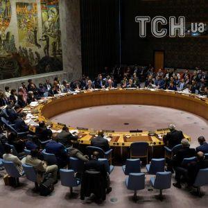 В ООН появилась жесткая декларация к 85-й годовщине Голодомора, которая осуждает сталинский режим