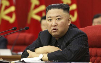 Ким Чен Ын прогулял важное мероприятие в КНДР: власти не назвали причину отсутствия северокорейского лидера