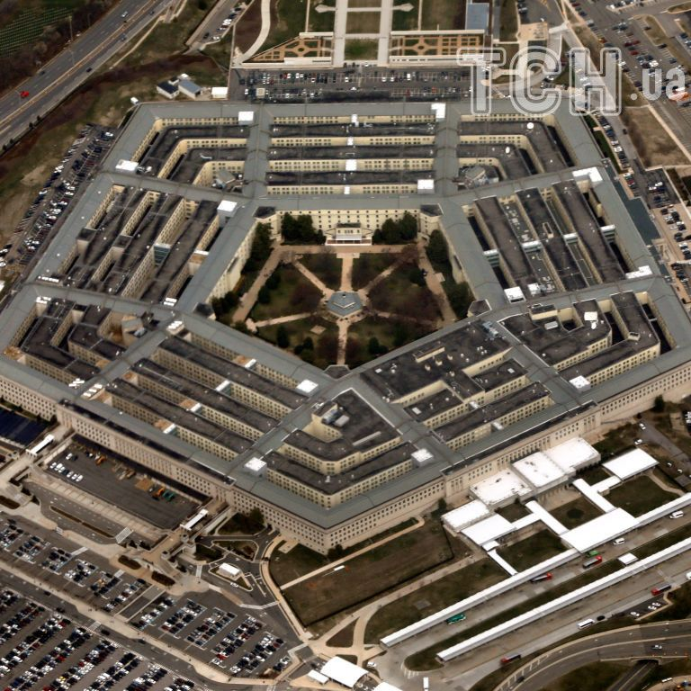 В США подозревают бывшего моряка ВМС в отправке ядовитых пакетов в Пентагон
