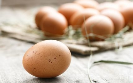 Куриные яйца взлетели в цене: почему стремительно растет стоимость