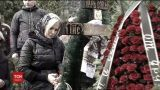 Уникальная родословная, громкая карьера и возможная связь со Сталиным: досье на жену Вороненкова
