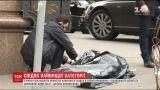 Экс-депутат РФ и свидетель-предатель: что известно об убийстве Дениса Вороненкова