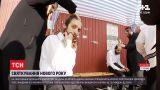 Новости Украины: праздник приближается - в Умани хасиды-паломники встречают новый год