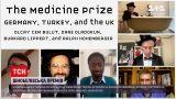 Новости мира: в Гарварде вручили ежегодную Шнобелевскую премию