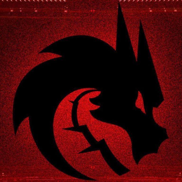 Команда Team Spirit покинула турнір WePlay AniMajor 2021 із Dota 2
