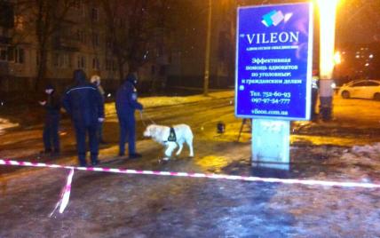РФ вчиняє теракти на території України - РНБО