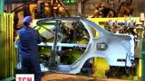 Российский «АвтоВАЗ» остановил выпуск автомобилей