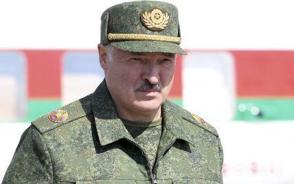 Режим Лукашенка проводить масові обшуки в правозахисних організаціях Білорусі: є затримані