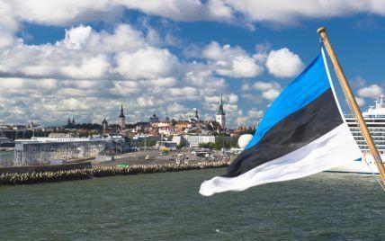 В России ФСБ задержала консула Эстонии: страна Балтии назвала это провокацией и нарушением международного права