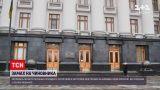 Новини України: на Банковій вважають, що напад на Шефіра слід розцінювати як теракт
