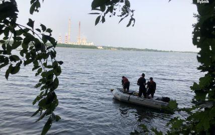 Пошел купаться и пропал: в Одесской области утонул мужчина