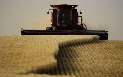 Уряд підтримав пільгові кредити для купівлі землі: хто може скористатися програмою