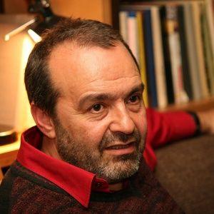 Энтео как вызов православию