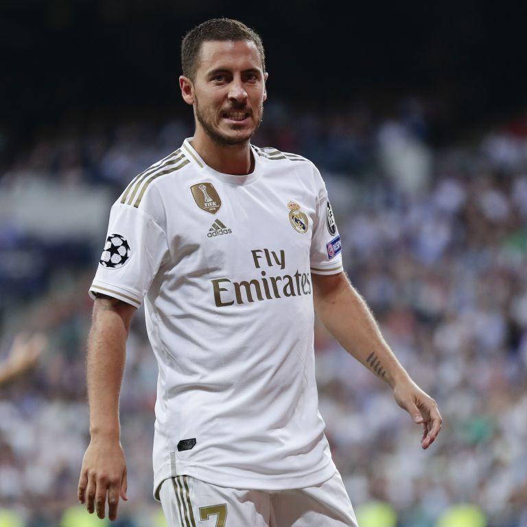 """Веселився з суперниками: найдорожчий гравець """"Реала"""" ошелешив поведінкою після вильоту з Ліги чемпіонів"""