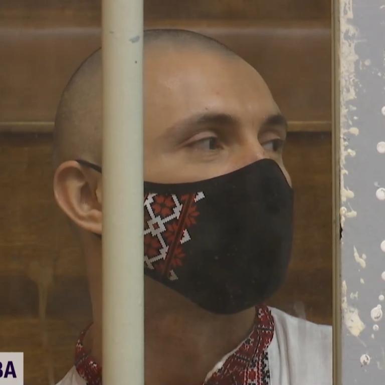 Справа Марківа: Аваков пообіцяв, що захист надасть переконливі аргументи невинуватості українця