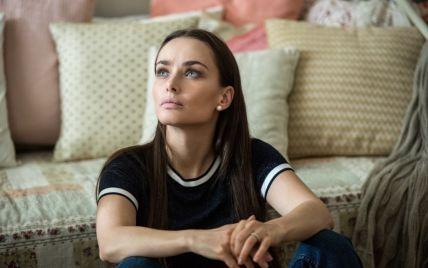 Ксенія Мішина повідомила про проблеми зі здоров'ям