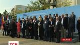 Клімкін заявив, що ОБСЄ перебуває у глибокій кризі