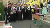 З 1 вересня у кількох містах України поліцейські викладатимуть дітям