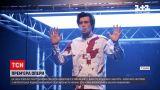 Новини України: у Харкові покажуть найдорожчу в Україні оперу