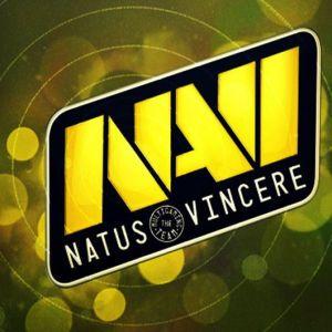Игроки в Dota 2 No[o]ne и SoNNeikO ушли из команды AS Monaco Gambit в Natus Vincere