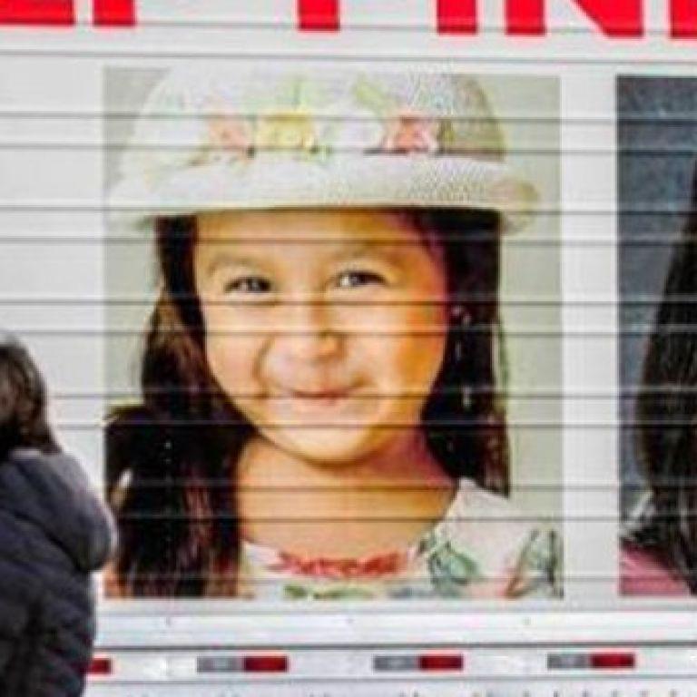 На видео в TikTok девушка призналась, что ее похитили: это дало полиции новые зацепки в деле 18-летней давности