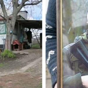В Кировоградской области 20-летний парень после армии застрелился из-за долгов: предсмертное видео