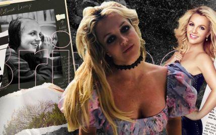 #FreeBritney: як Періс Гілтон, Мадонна та інші голлівудські зірки підтримують Брітні Спірс