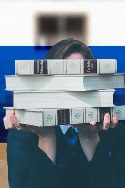 Вступ-2020: як подати документи, кому нададуть пільги і хто має право на коефіцієнти