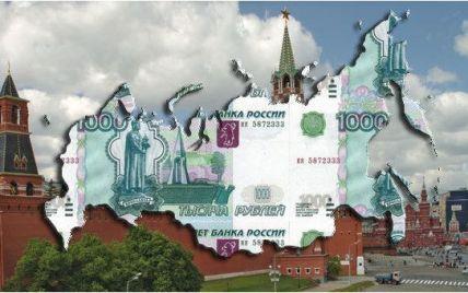 """Бельгия """"разморозит"""" банковские счета части дипломатических представительств России"""