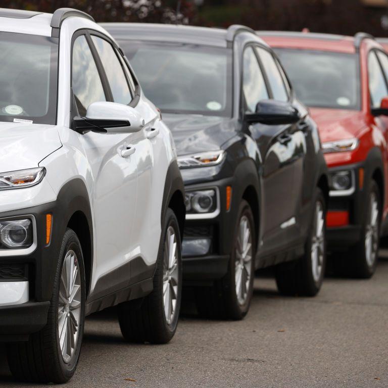 Как проверить состояние кузова при покупке подержанного автомобиля: эффективные советы